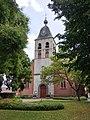 Sint-Martinuskerk, Hombeek.jpg