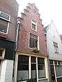 Sint Annastraat 7, Alkmaar.jpg