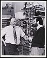 Sir John Vane & Dr Salvador Moncada Wellcome L0038496.jpg