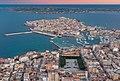 Siracusa (cropped).jpg