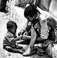 Sister Care, Harar (13717134225).jpg