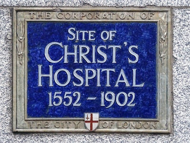 File:Site of Christ's Hospital 1552-1902.jpg