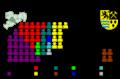 Sitzverteilung Landkreis Mittelsachsen 2008.png