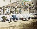 Siwan Mohammedan Revival, India, ca. 1910 (IMP-CSCNWW33-OS14-68).jpg