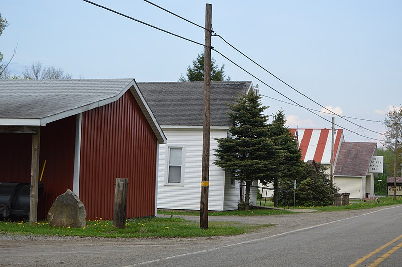 File:Six Points buildings on Route 58.jpg
