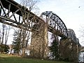 Sixth Street Railroad Bridge Belpre Ohio.jpg