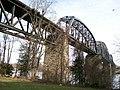 Sixth Street Railroad Bridge Belpre Ohio.jpg