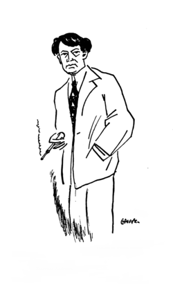 Sketch of Sherwood Anderson.png
