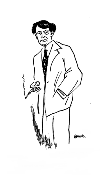 File:Sketch of Sherwood Anderson.png