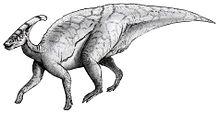 Sketch parasaurolophus.jpg