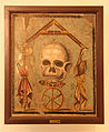 Skull mosaic MAN Naples Inv 109982.jpg