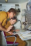 Skylab Astronauts in Training (7678548094).jpg