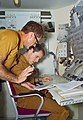 Skylab Astronauts in Training (7678548094).jpg