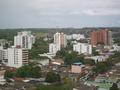 Skyline centro de Neiva.png