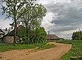 Slabodka village - panoramio.jpg