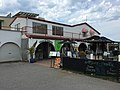 Slice of Heaven cafe in Woorim, Bribie Island.JPG