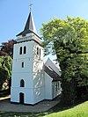 foto van Hervormde Kerk