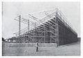 Slotted angle ghana stadium.jpg