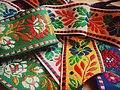 Slovak Folklore Patterns.jpg