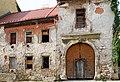 Slovakia-03138 - Derelict Building (32167581851).jpg