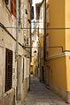 Slovenia DSC 0078 (15381358675).jpg