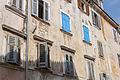 Slovenia DSC 0525 (15194472447).jpg