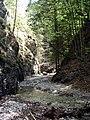 Slovensky raj - panoramio - pepanos.jpg
