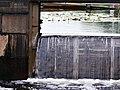 Slussen Vallgraven 01.jpg