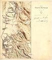 Smålenenes amt nr 179-11- Krokier til kartet over Glommen fra Øieren til Grønsund, 1870.jpg