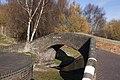 Smethwick Lock Bridge.jpg