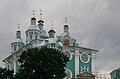 Smolensk Cathedral2.JPG