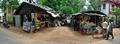Snack Bars - Ratan Palli - Santiniketan 2014-06-29 5436-5437.TIF