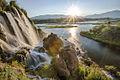 Snake River Area of Critical Environmental Concern, Idaho (15481593839).jpg