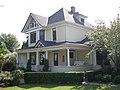 Snohomish, WA - 322 Avenue C 01.jpg