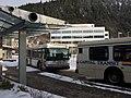 Snow at the Transit Center (6380876039).jpg