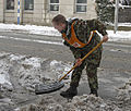 Snow clearing in Naas (5226195237).jpg