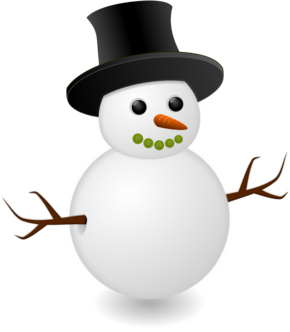 Snowman illustration.png