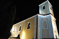 Sobíňov-Sopoty-kostel2013a.jpg