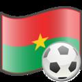 Soccer Burkina Faso.png