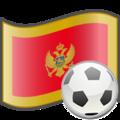 Soccer Montenegro.png