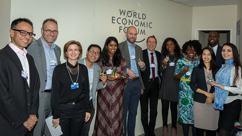 File:Social Entrepreneurs Multilateral with the Lego Foundation ...