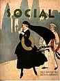 Social vol II No 11 noviembre 1917 0000.jpg
