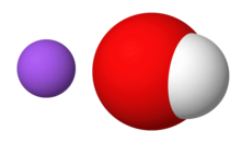 Sodium-hydroxide-from-xtal-3D-SF.png
