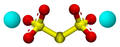 Sodium trithionate3D.png