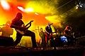 Sodom Rock unter den Eichen 2019 03.jpg