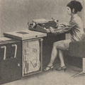 Soemtron 385 (I197205).png