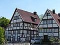 Soest – Filzenstraße – Damm - panoramio.jpg