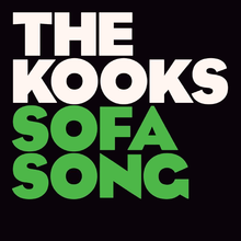 Sofa Song.png