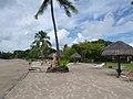 Sofitel Tahiti Maeva Beach Resort - panoramio (7).jpg