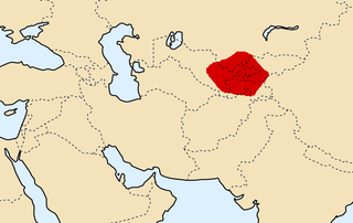 Siege of the Sogdian Rock